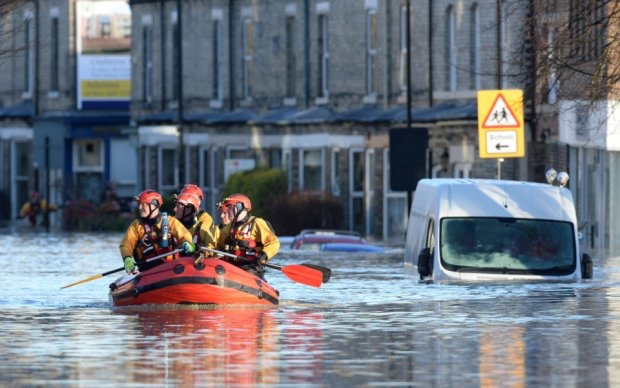 Flood_Rescue_York